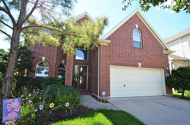 2626 SqFt House In Pine Mill Ranch