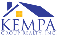 Kempa Group Realty Inc