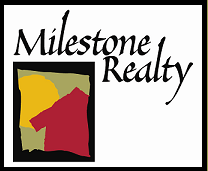 milestone_realty.png