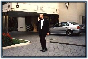 Your #1 Sunset Strip real estate specialist!, Steven Spreafico. Hollywood Hills, Sunset Strip, Doheny Estates, Sunset Plaza, West Hollywood, Beverly Hills, Bel Air real estate!