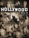 Steven Spreafico Old Hollywood Screen legends