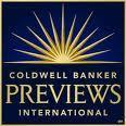 Steven Spreafico s a Coldwell Banker Previews specialist!  Hollywood Hills, Sunset Strip, Doheny estates, Sunset Plaza, West Hollywood, Beverly Hills, Bel Air realtot