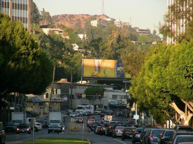 from Beverly Hills leading to Doheny dr.  steven spreafico Hollywood Hills, Sunset Strip, Doheny Estates, Sunset Plaza, West Hollywood, Beverly Hills, Bel Air real estate!