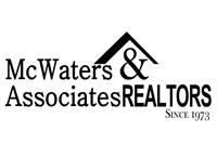 McWaters and Associates REALTORS