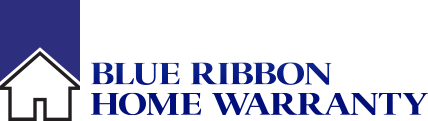 blue-ribbon-logo.png