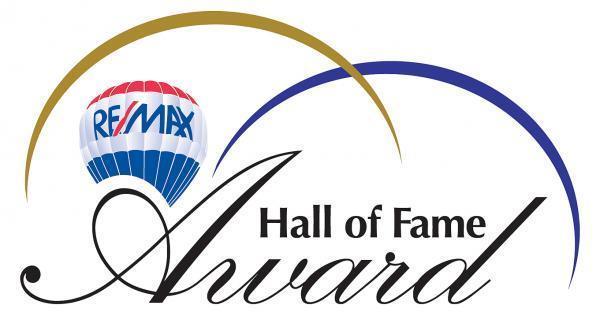 hall-of-fame-award-1.jpg