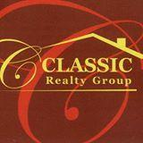 Classic Realty Group, Inc