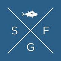 Steelefish-1.jpg