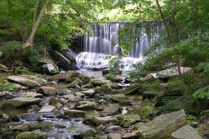 Susquehanna-State-Park.jpg