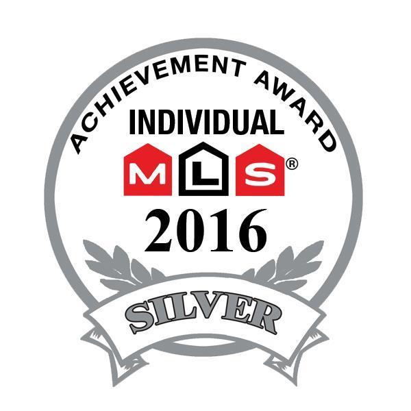 2016SilverIndividual(1).jpg