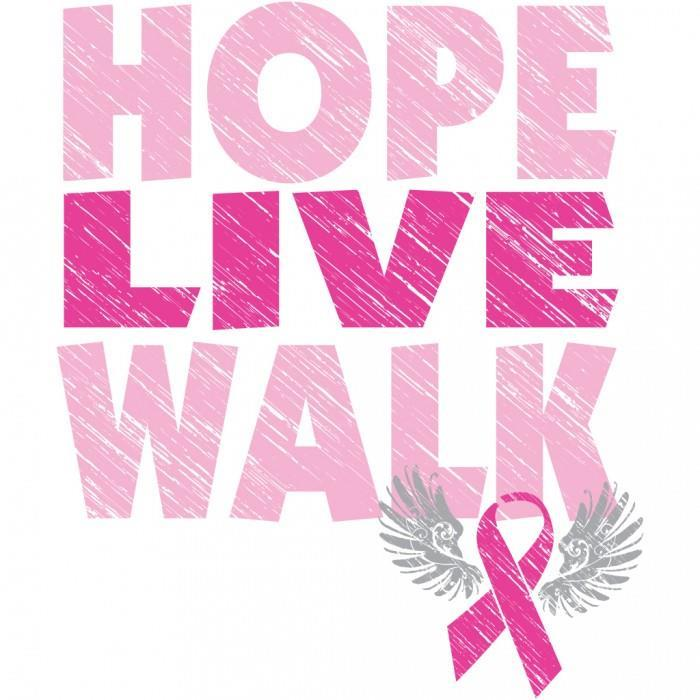 BreastCancerWalk.jpg