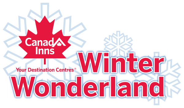 Logo-Winter-Wonderland.png