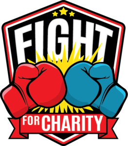 Logo_fightforcharity500px-263x300(1).png