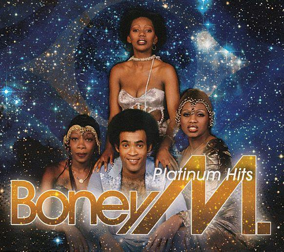 boney-m-platinum-hits.jpg