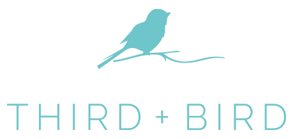 third-bird-logo-footer.png
