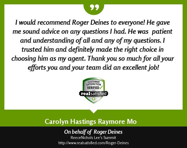 Testimonial_CAROLYN_HASTINGS.png