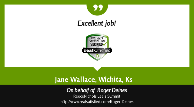 Testimonial_JANE_and_ROBERT_WALLACE(002).png