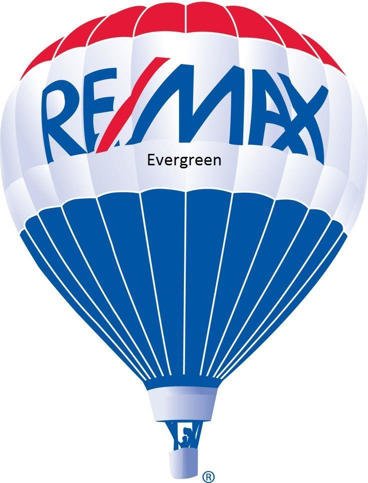 remaxbigballoon.jpg