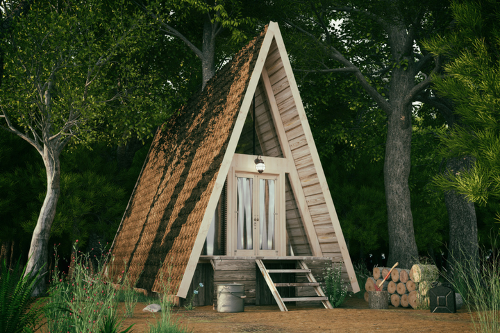architectural-styles-tiny-home.png