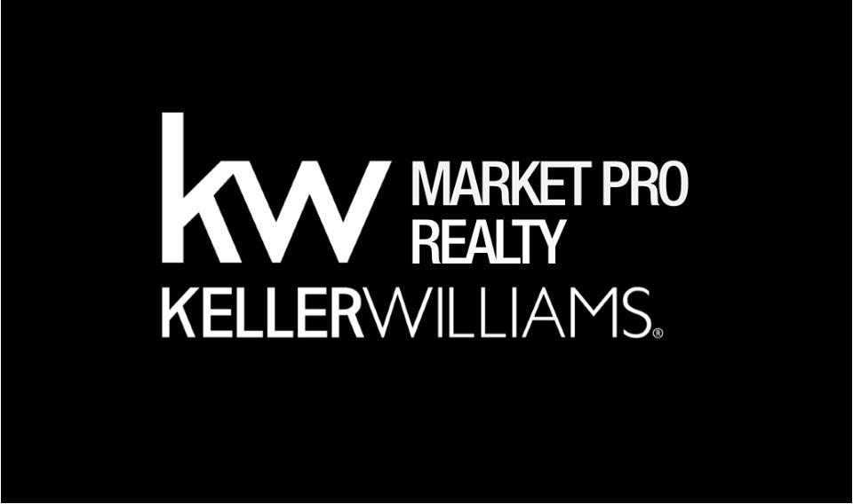 Keller Williams Arkansas