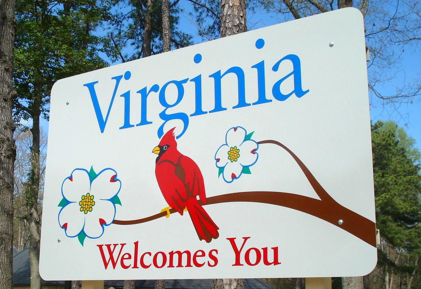 Virginia_new_sign.jpg