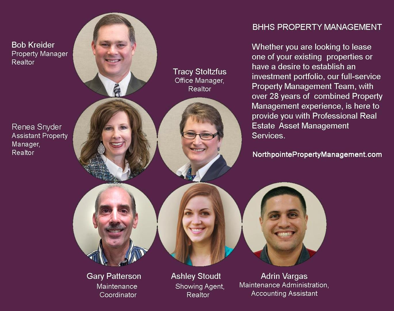 PropertyManagementProfile5.jpg