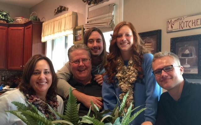 GeeseyFamilyPicture.jpg