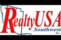 Realty USA Southwest