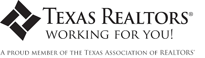 TexasRealtors.png