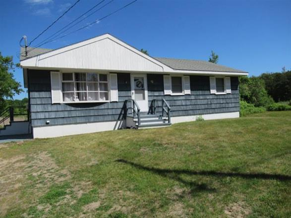 1056 SqFt House In Old Orchard Beach