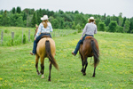 horse_back_riding.jpg