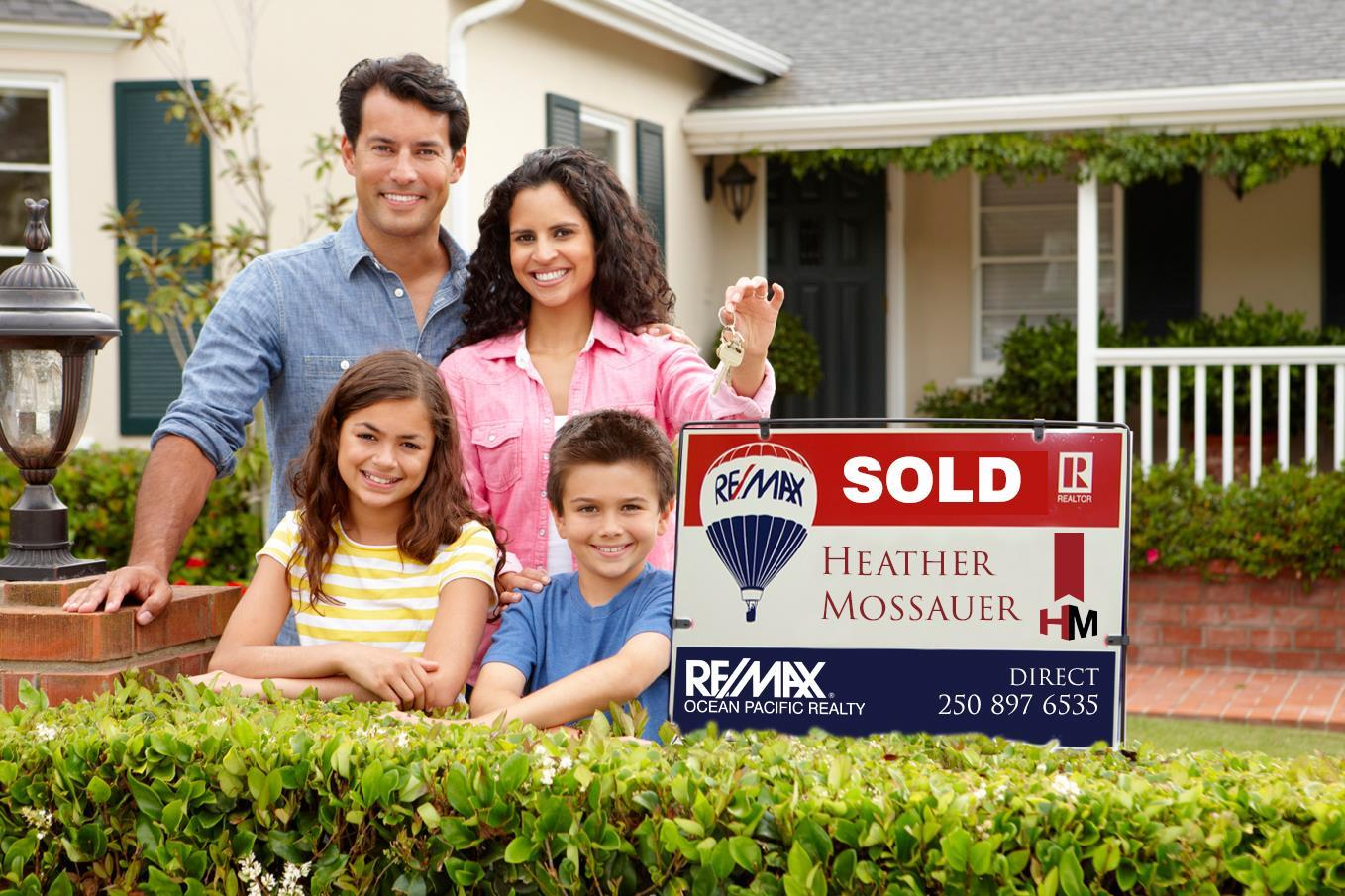 family_sold_sign14.jpg