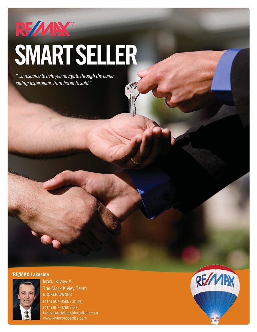 SMART_SELLER_Page_1.jpg