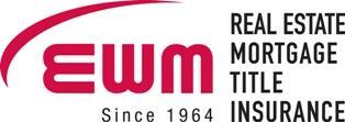 EWMsm.jpg