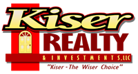 Kiser Realty & Investments LLC