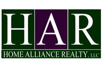 Home Alliance Realty, LLC