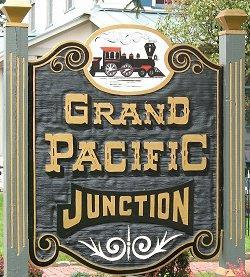 GrandPacificJunction.jpg