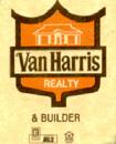 Josh_Harris_Logo__1.png