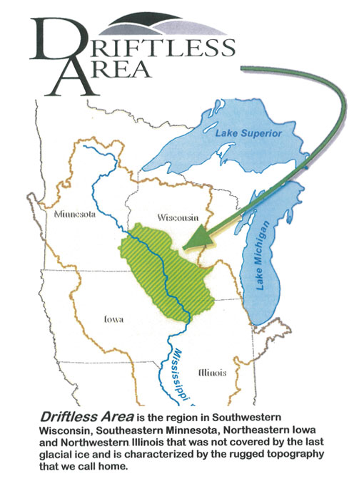 Driftless-Area.jpg