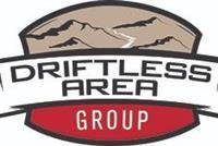 Driftless Area LLC