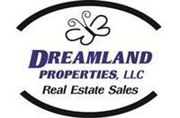 Dreamland Properties, LLC