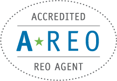 areo-logo.png