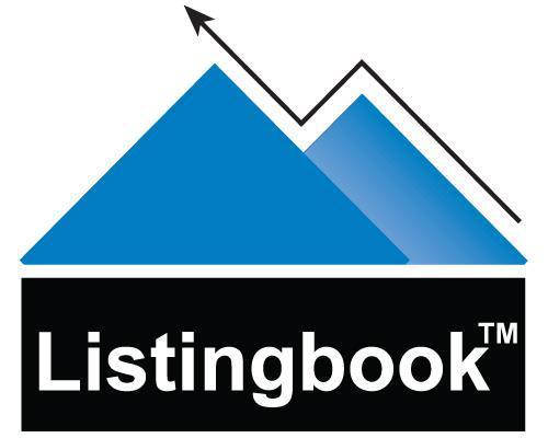 Listingbook_logo_unboxed.jpg