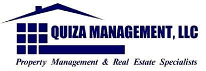 logo20w-slogan.bmp