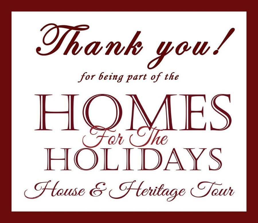 homes-for-the-holidays-thank-you.jpg