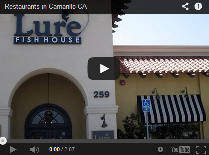 CamarilloRestaurants.png