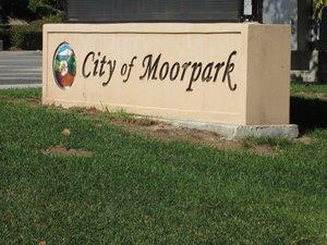 Moorpark1.jpg