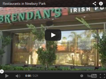 NewburyParkRestaurants.png