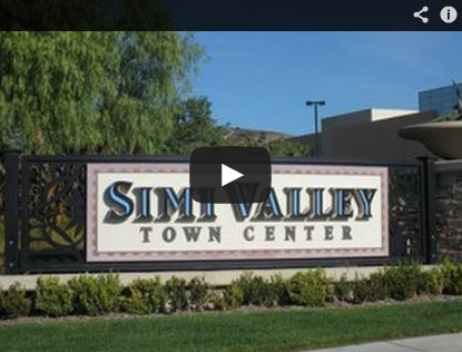 SimiValleyTownCenter.png