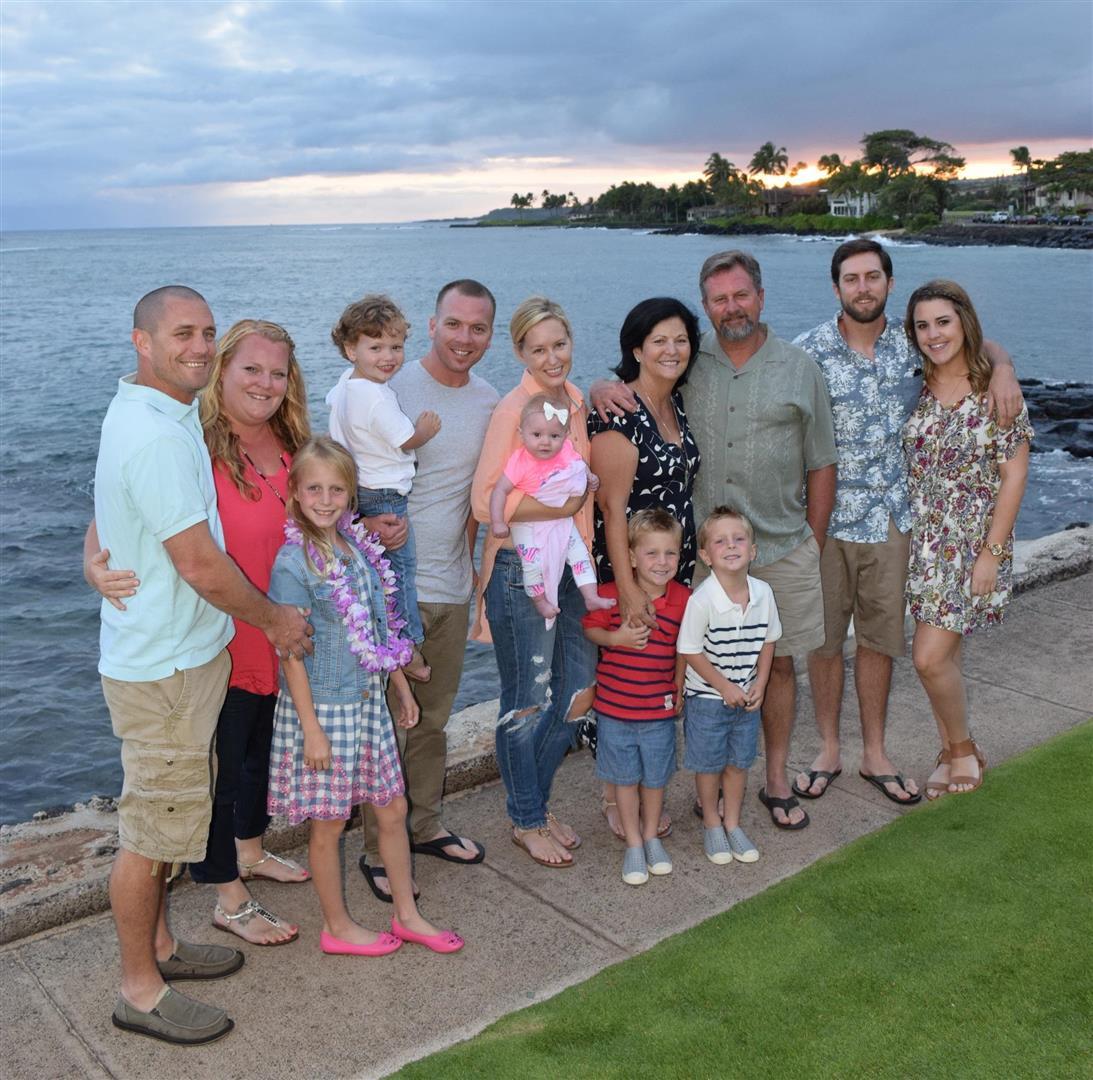 TinaHarefamilyphotoresized.JPG